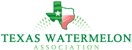 Texas Watermelon Association