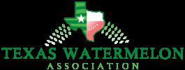 Texas Watermelon Association